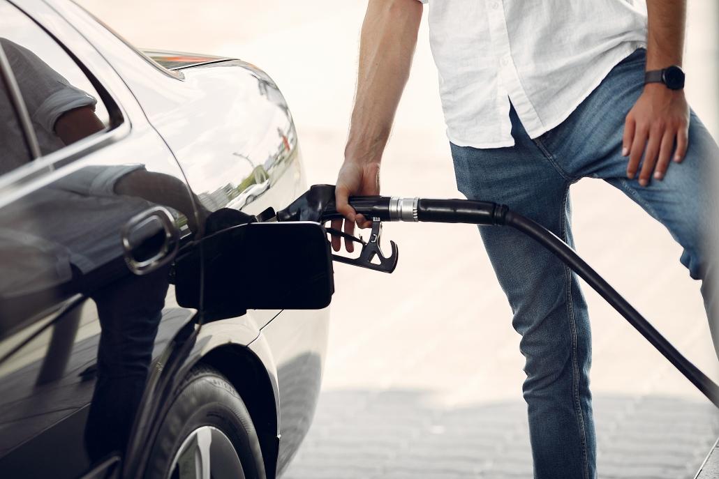 Az elektromos autók még nincsenek többségben